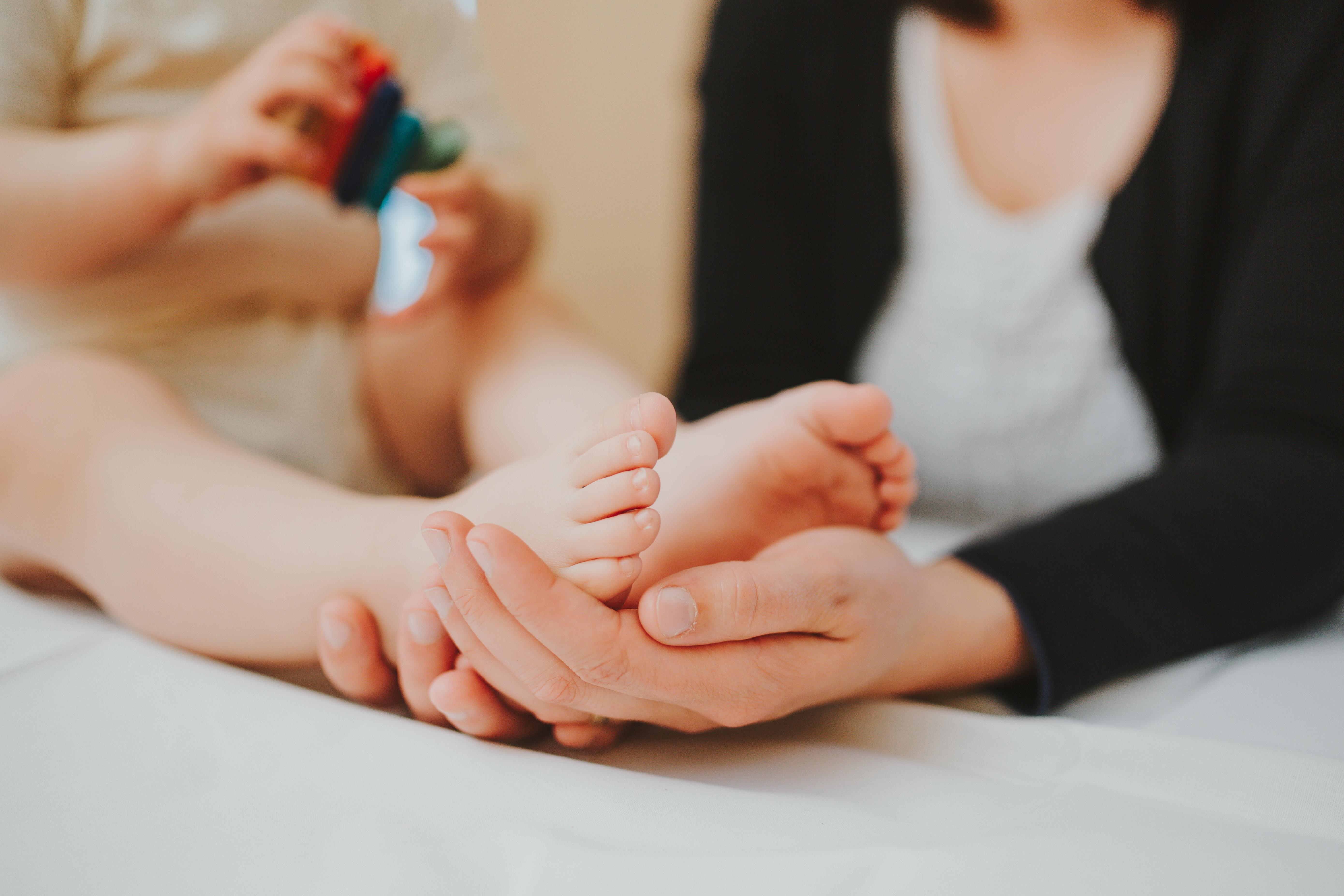 Osteopathie Bei Kindern Erfahrungsberichte